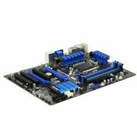 MSI ZH77A-G43 MS-7758 Motherboard H77 LGA 1155 DDR3 USB3.0 SATAIII Mainboard ZIT