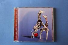 Rare  Dragibumix JAPAN CD ULR-007 1999 Compilation ASAI Takashi