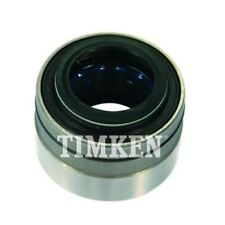 Wheel Bearing and Seal Kit Rear TIMKEN TRP1559TV