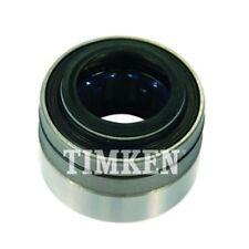 Wheel Bearing and Seal Kit-RWD Rear Timken TRP1559TV
