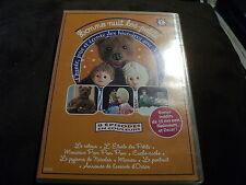 """DVD """"BONNE NUIT LES PETITS - VOLUME 1"""" 8 episodes en couleurs"""