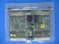 Motorala MVME162-512A Single Board Computer, NIB w/Mfg Package and Manual