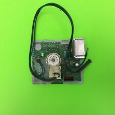 New listing Sony KP-57HW40 Projection Television Cg Board 1-682-885-13 A-1332-241-A