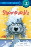 Shampoodle (Step into Reading) by Holub, Joan