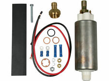 For 1983-1989 Mitsubishi Starion Electric Fuel Pump In-Line 24363CP 1986 1984