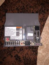Furnace Control Circuit Board Hk42Fz015 1012-942-D Carrier