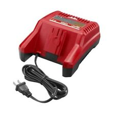 Milwaukee 48-59-2819 M28/V28 Lithium-Ion 28-Volt Battery Charger