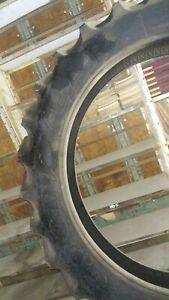 Goodyear 320/90R50 Tractor Tire