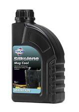 Silkolene Vehicle Antifreeze