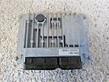 08 - 2011 Ferrari 458 / Italia Spider  F152 DCT Gearbox ECU Module 258974 #71-6N