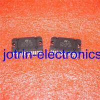 1pcs TDA7850A ZIP-27 Audio Amplifiers 4 x 50 W MOSFET Quad Bridge Pwr Amplifier