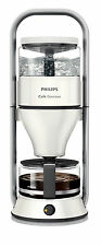 Philips Kaffeemaschinen mit Wassertank