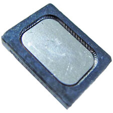 Original Lautsprecher Buzzer für Nokia 5700 6500 Classic 6555 7900 N77 N95 N96