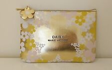 Marc Jacobs Daisy Large Cosmetic Bag