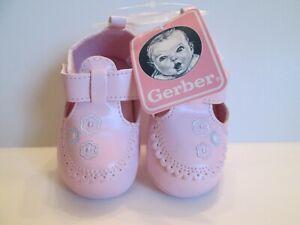Gerber Baby Girls for sale   eBay