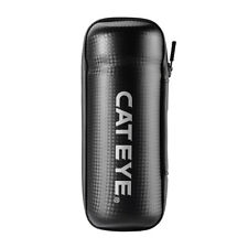 CATEYE Bicycle Bike Waterproof Tool Bag Carbon Black Portable Storage Bag