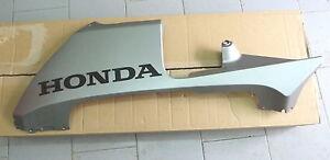 Honda Umhüllung Rumpf Niedriger SX CBR600RR 04