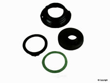 KYB Coil Spring Seat fits 1992-1994 Toyota Camry  WD EXPRESS