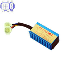 Racing 6 Pin CDI Unit Module Box Honda CT110 CM200T CM200TC Postie Bike Scooter
