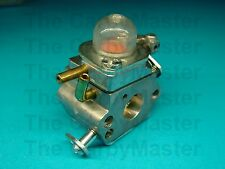 Echo Blower Replacement Carburetor Suits PB201 PS200 ES210 ES211 ZAMA C1U-K78