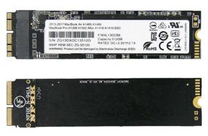 512GB SSD for 2013 2014 2015 MacBook Pro A1502 A1398 MacBook Air A1465 A1466