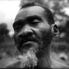 Film 16: Au Pays des Pygmées