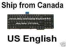Acer Travelmate 7730 7730G ZY2 Extensa 7630 7630G 7630Z 7630ZG 7630EZ Keyboard