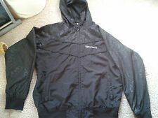 CARBRINI BOYS TRACK SUIT TOP ONLY HLB