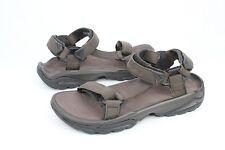 d27cd8bdccbb Leather Sport Sandals Euro Size 43 Sandals   Flip Flops for Men for ...