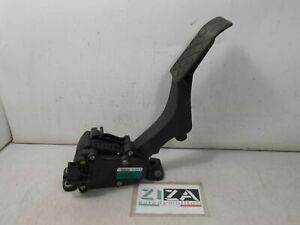 Pedale Acceleratore VW Transporter T5 2.0 2010 7H1721503G