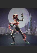 Hasbro Marvel Legends Series Venom 6-inch Collectible Action Figure Toy