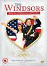Windsors Wedding Special (UK IMPORT) DVD NEW