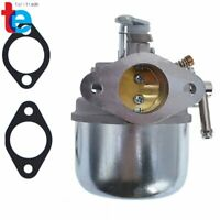 New Carburetor For Club Car DS Golf Cart 1984-1991 341CC Kawasaki Engine
