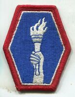 US Army 442nd Airborne Infantry Regimental Combat Team Patch New