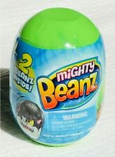 MIGHTY BEANZ 66525 2-Pack Season 2 - New