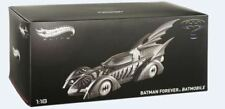 Voitures miniatures batman 1:18