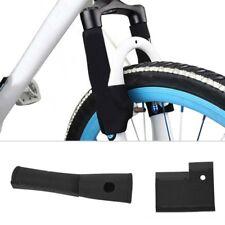 Los Muertos Riesel Design Bande 3000 Frameguard Vélo de montagne cadre protection stickers