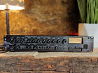 ART  Pro Channel II Rackmount Preamp and Compressor for sale
