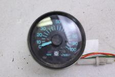 1991 SKI-DOO MACH 1 617 Tachometer Tach Gauge