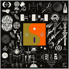 Bon Iver 22 A Million Vinyl LP Record & MP3 follow up to ST/or emma forever! NEW
