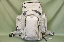 DEVGRU SEAL SF Bergans of Norway Patrol Backpack Rucksack Olive Drab Good