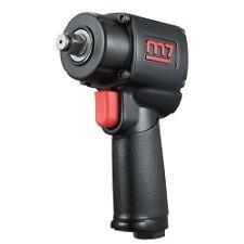 "Might Seven NC-4611Q 1/2"" Drive Mini Air Impact Wrench"