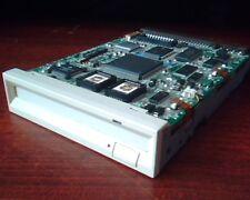 Fujitsu Optical Drive M2511A M2511A#N CA01004-B003