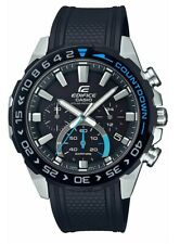 Casio EFS-S550PB-1AVUEF EFS-S550PB-1A edifice Premium
