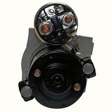 Starter Motor-FLEX ACDelco Pro 336-2002A Reman