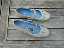 2679d7d25203e8 Ara dans sandales et chaussures de plage pour femme | Achetez sur eBay