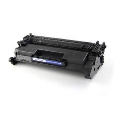 Premium Tonerkartusche für HP CF226X Laser Kassette XXL Einheit-Easy Print Serie