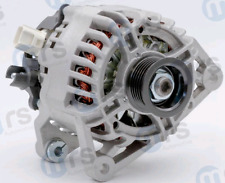 ALTERNATORE FORD FOCUS  1.8 16V - 2.0 16V