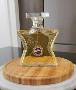 Bond no. 9 - New Haarlem EdP 3.3 Oz 100 mL - Rare Discontinued Fragrance