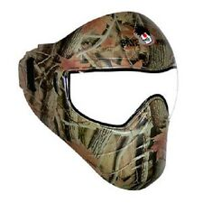 New Save Phace Simply Sick SUM2 SUM 2 Sports Utility Goggles Mask - Hed Hunter